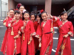 中海テレビのイベント