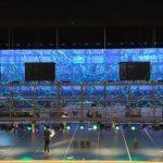 ダンススタジオジャム2020 Stage